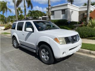 KICKS SV INMACULADA! , Nissan Puerto Rico