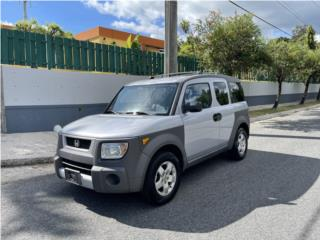 HONDA PILOT ELITE 2018! TOPE DE LINEA! XCLEAN , Honda Puerto Rico
