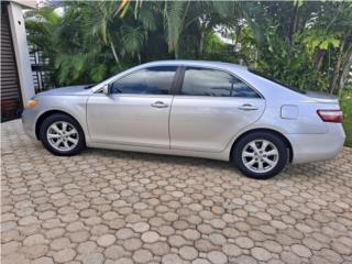 Corolla SE Apex Edition 2021    LLEGO!!!    , Toyota Puerto Rico