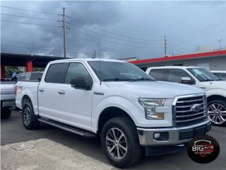 Ford Ranger XL 2021 , Ford Puerto Rico