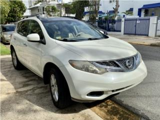 NISSAN ROGUE 2020 S  , Nissan Puerto Rico