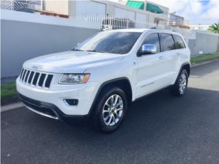 2016 Jeep Renegade Trailhawk, T6D78531 , Jeep Puerto Rico