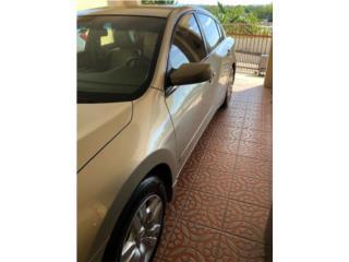 2020 Nissan Sentra (BONOS DE LIQUIDACION) , Nissan Puerto Rico