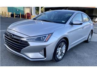 VELOSTER 2.0 2020 !! GARANTIA DE POR VIDA !! , Hyundai Puerto Rico