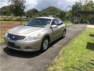 *OFERTA AL COSTO* $26,520 SR , Nissan Puerto Rico