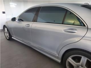 2019 Mercedes-Benz C-Class AMG C 43 , Mercedes Benz Puerto Rico