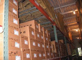 SUPER GRAN VARIEDAD TODOS FOCOS TODOS AUTOS Puerto Rico La Villa Body Parts, Corp.