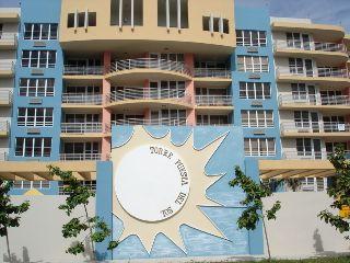 Clasificados Online Joyuda Cabo Rojo Puerto Rico