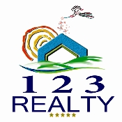 123 REALTY