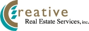 Creative Real Estate Services, Inc.