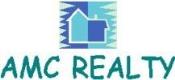 AMC Realty