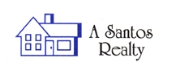 A. Santos Realty