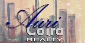 Auri Coira Realty