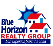 Blue Horizon Realty Group