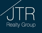 JTR Realty Group