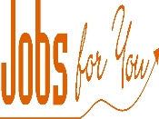 Jobs for You Inc. Puerto Rico