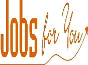 Jobs for You Inc. Puerto Rico