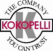 Kokopelli Real Estate