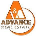 A&A ADVANCE REAL ESTATE
