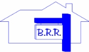 Bolívar Rivera Realty