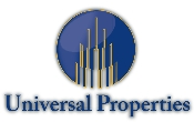 UNIVERSAL PROPERTIES R.E. INC. E-129