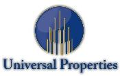 UNIVERSAL PROPERTIES R. E. LLC  E-129