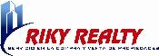 Riky Realty. Lic.15837