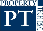 Property Tech P.S.C.