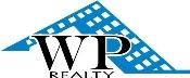 WP Realty