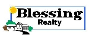 Blessing Realty  Lic. 9238