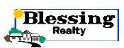 Blessing Realty  Lic. 9238 Puerto Rico