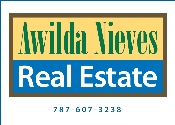 A NIEVES REAL ESTATE