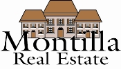 MONTILLA REAL ESTATE