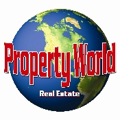 PROPERTY WORLD REAL ESTATE LIC 8243