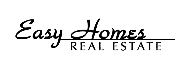 Easy Homes Real Estate