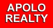 Apolo Realty
