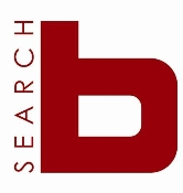 B SEARCH / BURCKHART CONSULTING CORP Puerto Rico