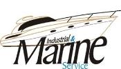 INDUSTRIAL MARINE SERVICE INC. Puerto Rico