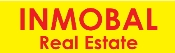 Inmobal Real Estate, PSC, Lic. E-277