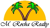 M. Rocha Realty