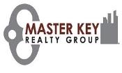MASTER KEY REALTY GROUP