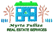 Myrta Pulliza Real Estate Serv