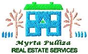 Myrta Pulliza Real Estate Serv