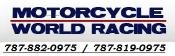 Motorcycle World  Puerto Rico
