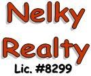 Nelky Realty