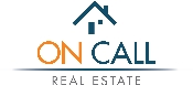 ON CALL REAL ESTATE