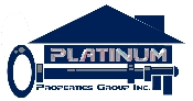 Platinum Properties Group  Inc.  Lic. # 12174