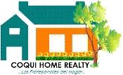Coqui Home Realty