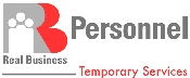 Real Business Personnel, Temporary Services Puerto Rico