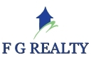 F G REALTY